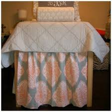 Wrap Around Bed Skirts Tips U0026 Idea Bed Skirts With Dust Ruffle