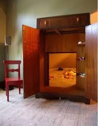 chambre secr鑼e 9 best pièce secrète images on child room home ideas