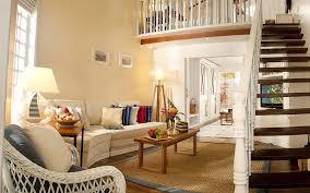 best home decorating diy blogs home decor