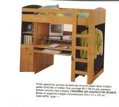 lit bureau conforama lit bureau conforama chambre pont conforama chambre avec lit
