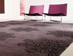 catalogo tappeti mercatone uno come scegliere il tappeto giusto per ogni ambiente design mag