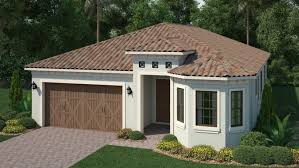 eagle creek single family homes new homes in orlando fl 32832