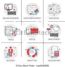 bureau des statistiques diagramme statistiques finance travail bureau analyse