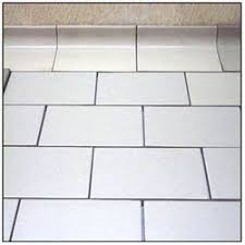 acid proof floor tiles floor tiles eon interior products