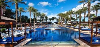 atlantis paradise island resort caribbean bahamas vacations