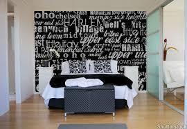 bedroom wall murals 2017 grasscloth wallpaper