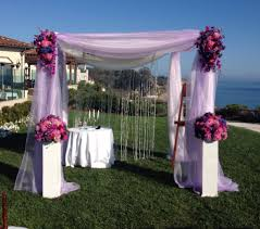 Chuppah Canopy For Sale by Arches And Chuppahs U2014 The Exotic Green Garden