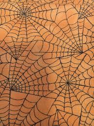 moda mee 19813 14 halloween fabric