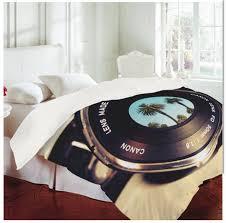 bedroom cameras bedroom cameras photos and video wylielauderhouse com