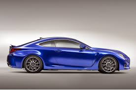lexus rc f gearbox 2015 lexus rc f review and release date up cars