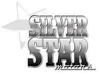 star motors logo silver star motors cedar hill tx 75104 car dealership and auto