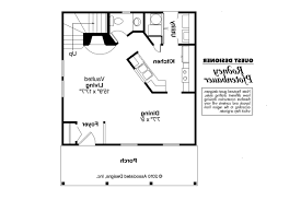 cape cod house floor plans cape cod house plans langford 42 014 associated designs