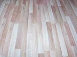 Pros And Cons Of Laminate Flooring Versus Hardwood Photo Of Pros And Cons Cork Flooring With Pets Interior Trends