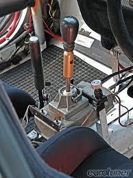 peugeot 406 engine 2005 citroen c2 c2 v12 eurotuner magazine