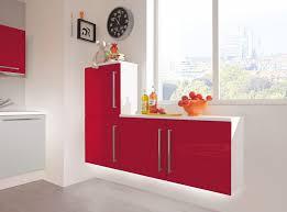 ehrfurchtig kuche wandfarbe ideen fur farbgestaltung der hochglanz