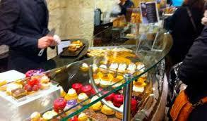 r駭 vieille cuisine 巴黎有哪些推荐的吃喝玩乐 知乎