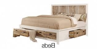 Gardner White Bedroom Furniture Bedroom Sets Beautiful White Queen Size Bedroom Sets Gardner