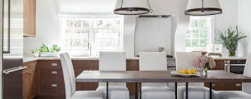 interior home design kitchen marie flanigan interiors