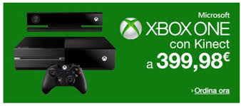xbox one console with kinect amazon in video games rumor major xbox one price cut coming to europe leaked by amazon