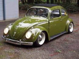 modified volkswagen beetle vw beetle custom 74 u2013 mobmasker