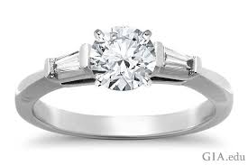 engagement ring styles engagement ring styles to flatter and finger