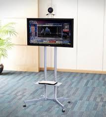 Standing Desk On Top Of Existing Desk Adjustable Sit To Stand Standing Desk On Top Of Your Existing Desk
