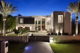 contemporary modern homes for sale florida home decor ideas