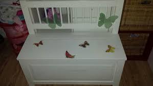 Schlafzimmer Banktruhe Fixias Com Ikea Bank Truhe 220222 Eine Interessante Idee Für