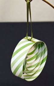 72 best ornament crafts images on