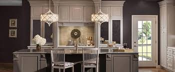 top kitchen cabinets top kitchen cabinet parts to which to pay attention