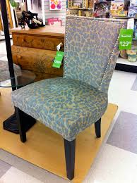 tj maxx dining room chairs alliancemv com