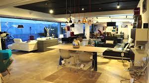 magasin canapé nord pas de calais magasin de meuble pas calais 1 avec cuisine boconcept domus meubles