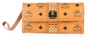 designer portemonnaie mcm 8810 img 9727 jpg