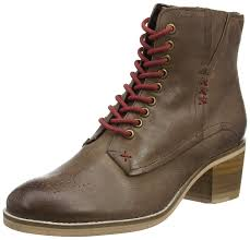 brown s boots sale joe browns s shoes boots sale clearance newest