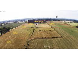 land search results from 175 000 to 500 000 in century 21 best