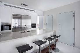 Wet Kitchen Design by Tag For Small Wet Kitchen Design In Malaysia Nanilumi