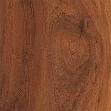 Desert Oak Brushed Dark Brown Dark Laminate Flooring Over Sq Ft Of Space In This Gorgeous