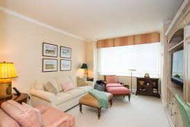 opulent sophisticated boston apartment