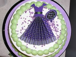 mother u0027s day cake decorating ideas mothers day cake by neveen