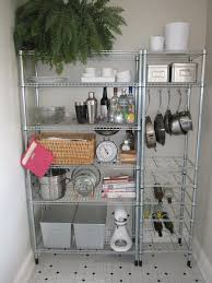 apartment kitchen storage ideas used to this but left it with the house when we sold it i