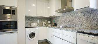 luxury apartments in barcelona arago 312 apartments for rent in