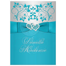 Invitation Card Marriage Marriage Invitation Card Marriage Invitation Card Design Free