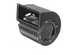 fasco fan motor catalogue fasco b45267 motor and blower draft inducer blowers motors
