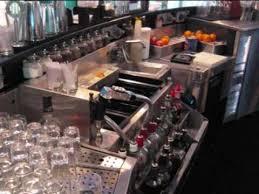 modular bar installations by benneta youtube