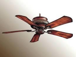 42 inch ceiling fan blades 42 inch outdoor ceiling fans yepi club