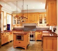 kitchen decorating modern deco furniture art deco kitchen