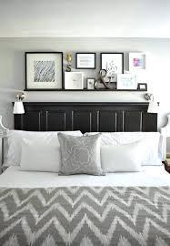 bedroom shelving ideas on the wall shelf ideas for small bedroom bedroom shelf ideas decorating tricks
