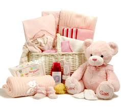 a hamper is not just for christmas hampergifts blog