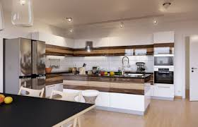 kitchen house decoration kitchen amazing kitchen home decor