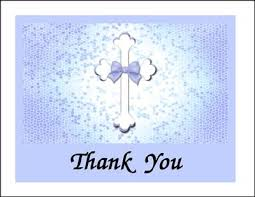 religious thank you cards customize your religious thank you cards at cardsshoppe